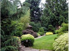 Ideas for individual garden path design – a highlight in