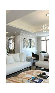 Interior Design Dubai   Leading Interior Design Company in ...