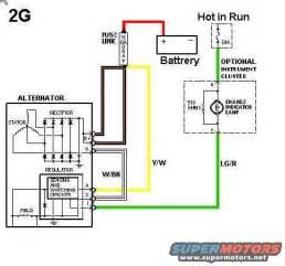 similiar alternator wiring schematic keywords,Wiring diagram,Wiring Diagram For Ford 2G Alternator