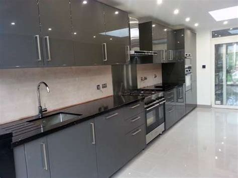 quartz kitchen worktops pm granite