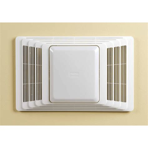 bathroom heater vent light nutone bathroom fan wiring diagram get free image about