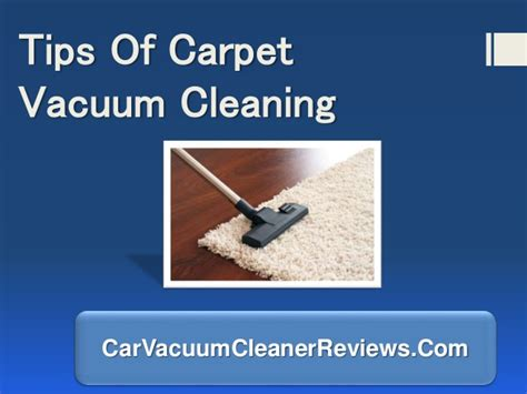 carpet cleaning tips carpet cleaning tips driverlayer search engine