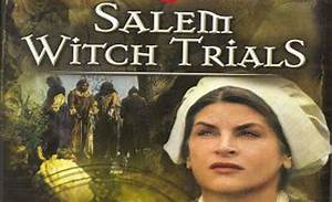 Salem Witch Trials 2002 U2022 Moviesfilm Cinecom