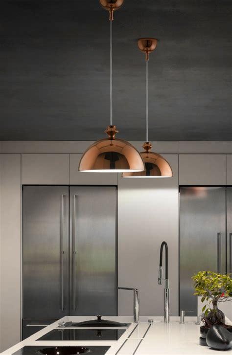 eclairage cuisine suspension eclairage cuisine suspension nouveaut muuto la rosace