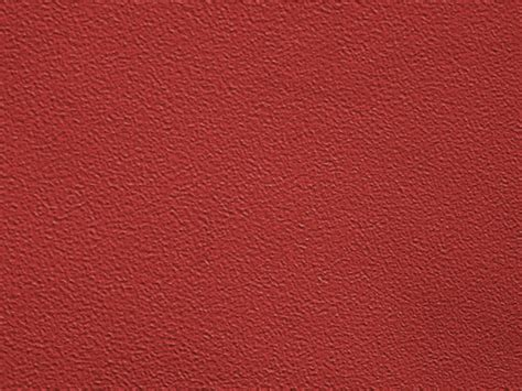 Red Textured Pattern Background Free Stock Photo Public