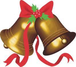 christmas bell wallpapers 2013 2013 happy xmas bells merry christmas download free christmas