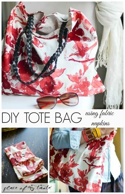 diy handbag ideas  update  wardrobe  budget