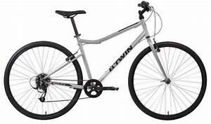 B Twin Fahrrad Test : fahrrad 28 cross trekkingrad riverside 120 grau b 39 twin ~ Jslefanu.com Haus und Dekorationen