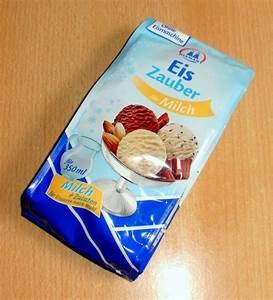 Diamant Eiszauber Milch : cookies eis selbst gemacht ohne eismaschine warentests ~ Lizthompson.info Haus und Dekorationen
