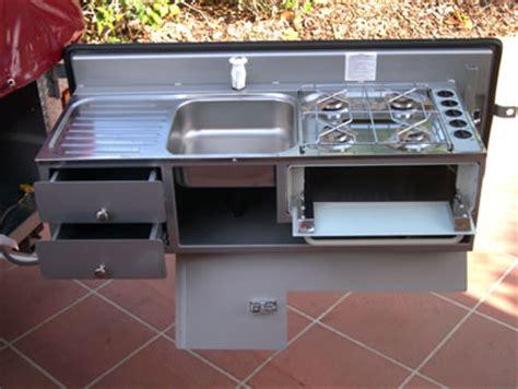 cer trailer kitchen ideas trailer kitchens ih8mud forum