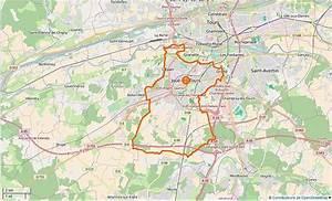 Piscine Tours Nord : jou l s tours wikip dia ~ Melissatoandfro.com Idées de Décoration