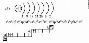 Гдз алгебра 8 класс мордкович зеленый учебник с подробным решением