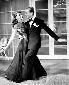 244 best Fred Astaire images on Pinterest   Fred astaire ...