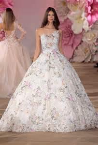 chinesische brautkleider ines di santo brautkleider 2017 die wow kleider der new york