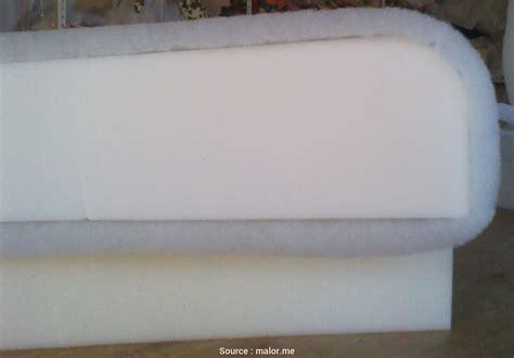 Comprare Materasso by Eccezionale 4 Dove Comprare Materasso Divano Letto Jake