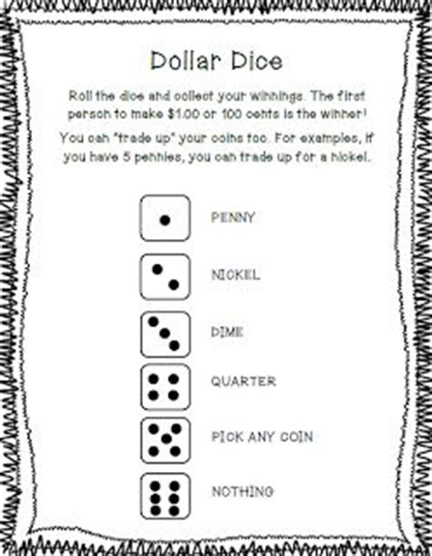 25 best ideas about money games on pinterest money change money games for kids and money