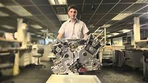 Renault F1 Viry Chatillon : f1 2013 the renault sport f1 factory in viry ch tillon youtube ~ Medecine-chirurgie-esthetiques.com Avis de Voitures
