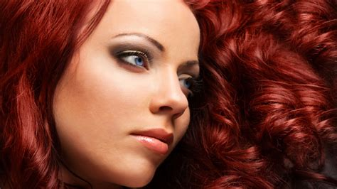 finding the right hair color finding the right hair color for my skin tonebest hair