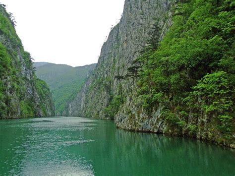 Drina, Srbija | Serbia, Places to travel, Places to visit