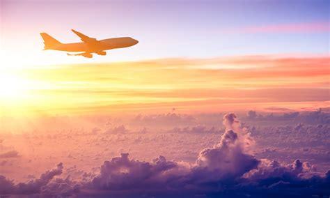chicks  travel qa  virgin atlantic cabin crew