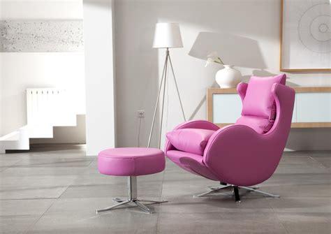 fauteuil bureau inclinable acheter votre grand confort pour ce fauteuil pivotant et