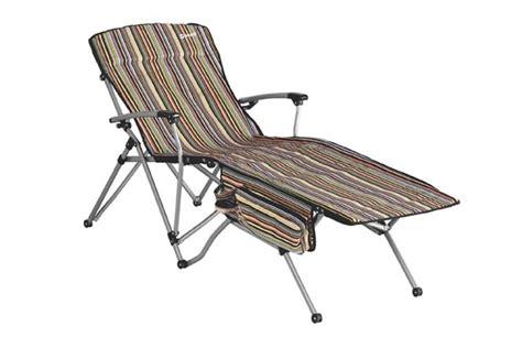 specialiste de la chaise chaise longue outwell merlo summer bewak spécialiste de