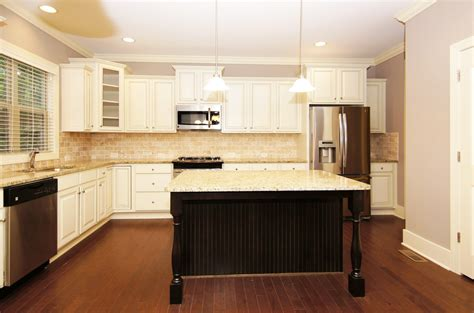 42 inch tall kitchen cabinets all about 42 inch kitchen cabinets you must know home