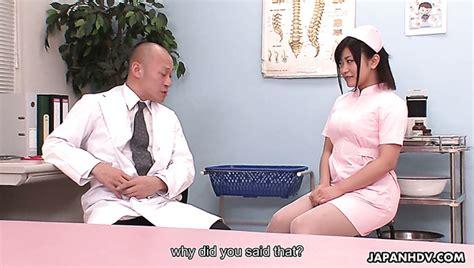 best nurse porn videos with super hot girls