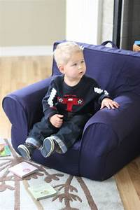 my first anywhere chair age range best chair decoration With anywhere chair reviews