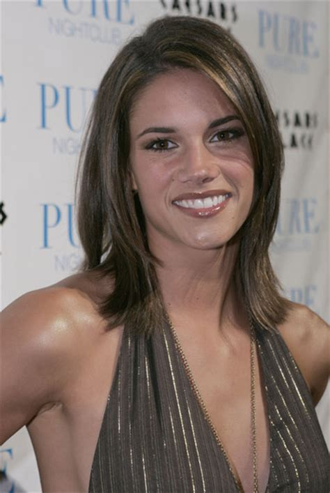 marianna palka sexy hollywood sexy artist missy peregrym biography and photos