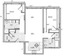 2 bedroom floorplans gile hill affordable rentals 2 bedroom floorplan