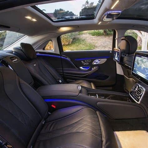 luxury car brands   page    luxury