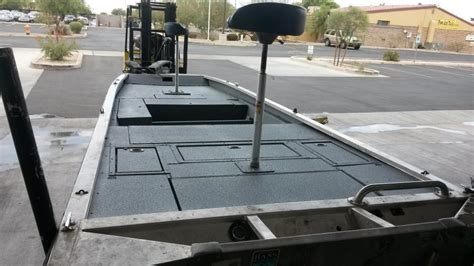 Bass Tracker Boats Website by Bass Tracker Boat Truck Mates A Great Source For All