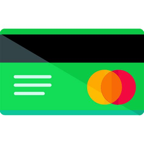 credit card  business  finance icons