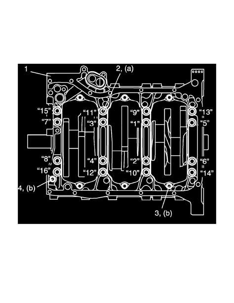 Nissan Juke Service Repair Workshop Manual 2011.pdf