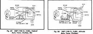 I Need A Emission Diagram System  Hose Rout  From A