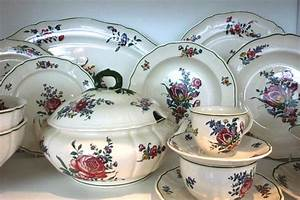 Villeroy Und Boch Geschirr Weiß : spencer 39 s tableware experts in vintage china portfolio categories villeroy boch ~ Buech-reservation.com Haus und Dekorationen