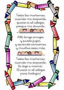 54 Poemas Cortos para Niños Poesias infantíles Bonitas ParaNiños