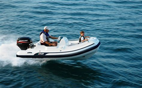 Dinghy Boat Best by Dinghy Boat With Motor Www Pixshark Images