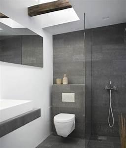 Badezimmer Muster Bilder. muster badezimmer. 40 badezimmer fliesen ...