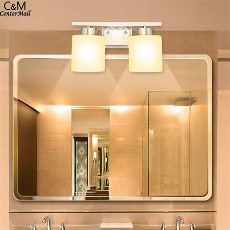 with ultra thin closet light install accesories in led indoor wall ls from lights