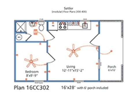 floors cabin floor plans  cabin  pinterest