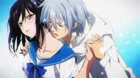 Anime Harem Terbaik Di Jepang Top 10 Rekomendasi Anime Bertemakan Vir Terbaik Waifuku