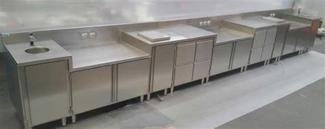 chambre des metiers de bayonne conception de mobilier inox pour magasins alimentaires