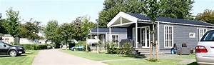 Mobilheim Holland Kaufen : ferienhaus holland kaufen steuer ferienhaus mit ~ Jslefanu.com Haus und Dekorationen