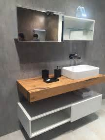 unique bathroom designs bathroom vanities how to them so they match your style