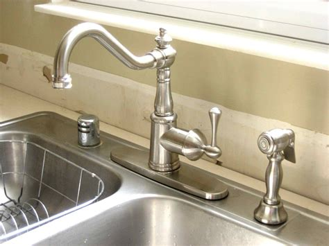 how to choose a kitchen faucet how to choose kitchen faucet how to choose kitchen faucet