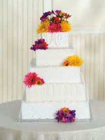 grocery store wedding cake more cheap wedding cake ideas big wedding tiny budgetbig wedding tiny budget