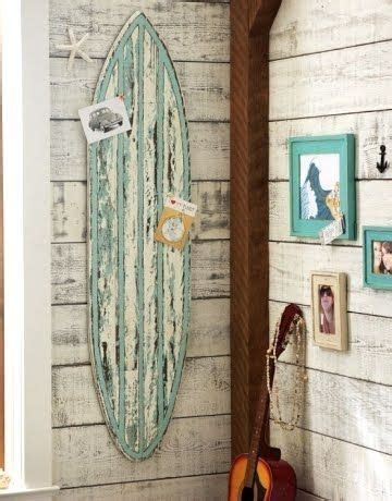 Surf Decor - surfboards for decoration surf s up on your wall