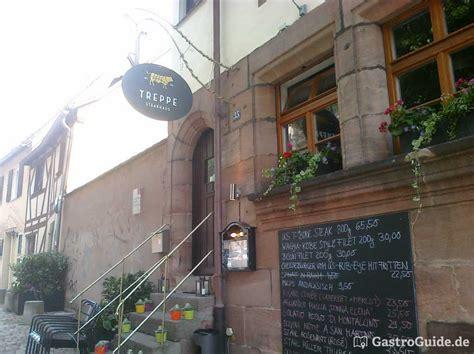 Die Treppe Nürnberg by Treppe Restaurant In 90403 N 252 Rnberg